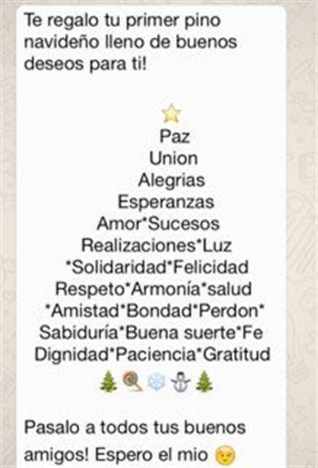 Feliz navidad desde colombia a todos pollas erecta y dura - 4 3