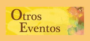 Otros eventos Pre-Feria 2014