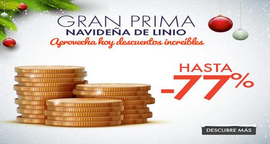 promociones-prima-navidena-en-linio-com