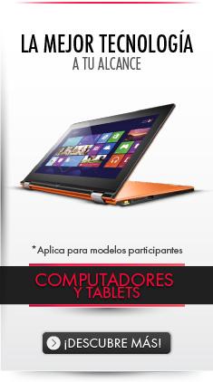 productos-tecnologicos-computadoras-y-tablets-a-los-mejores-precios