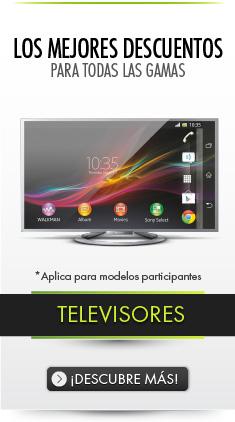 productos-tecnologicos-televisores-a-los-mejores-precios