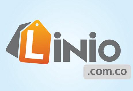 Compra con mega descuentos en Linio.com