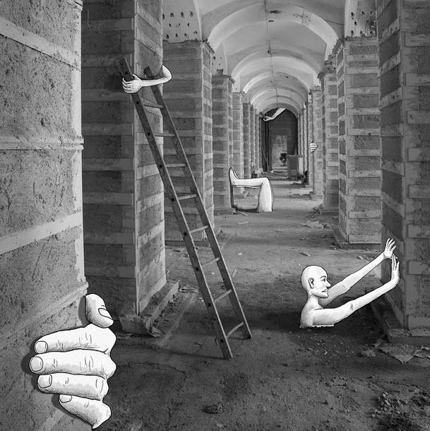 Eliska-Podzimkova-fotografias-e-ilustraciones-hacen-arte-ayudantes
