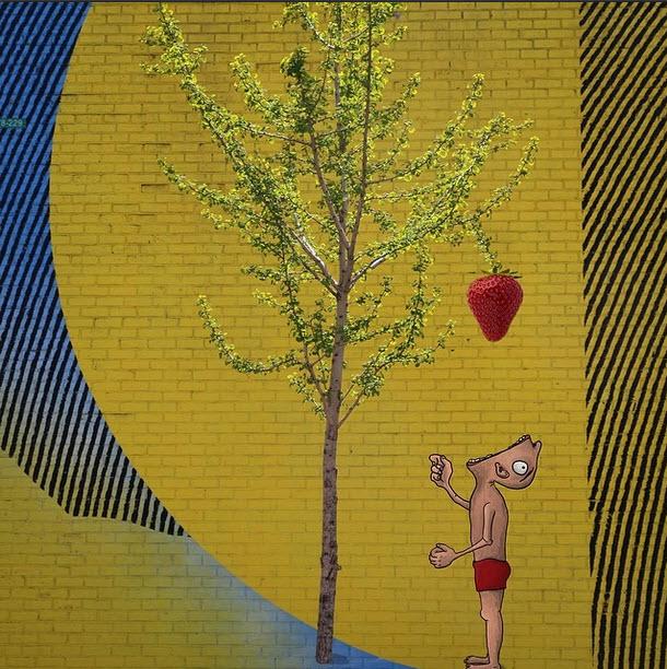 Eliska-Podzimkova-fotografias-e-ilustraciones-hacen-arte-fresa