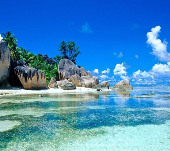Descargar imagenes de fondo para tu whatsapp amazing beach