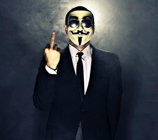 Descargar imágenes de fondo para whatsapp Anonimus