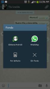 fondos-para-whatsapp