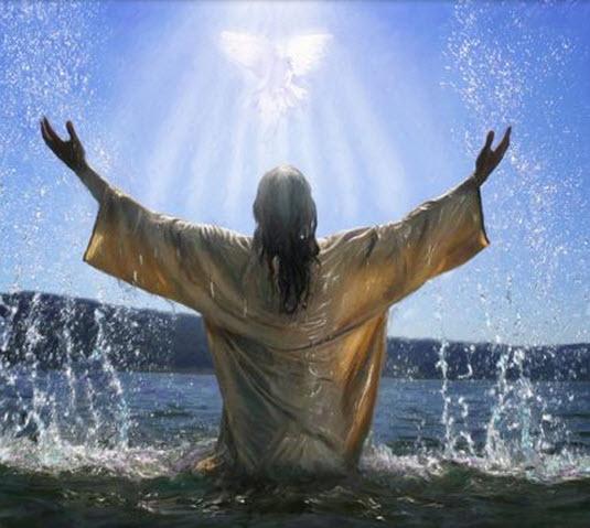 Imagenes De Jesucristo Para Fondo De Pantalla Imagenes De Jesus