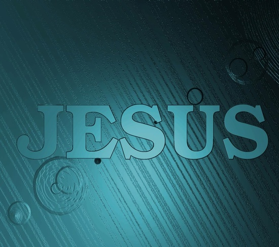 Imagen de fondo para Whatsapp de Jesús jesus (2)