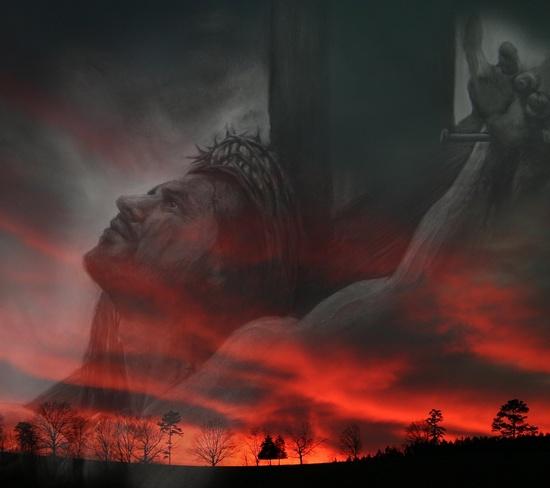 Imagen de fondo para Whatsapp de Jesús jesus (3)