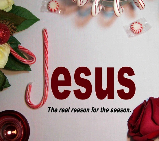 Imagen de fondo para Whatsapp de Jesús - jesus (4)