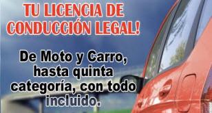 licencias-de-conduccion-tramites-en-cali-1
