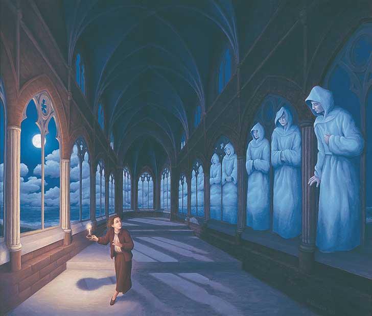 magico-realismo-robert-gonsalves-27