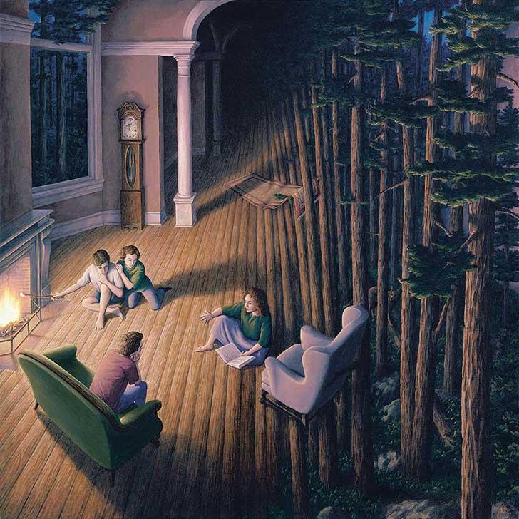 magico-realismo-robert-gonsalves-28