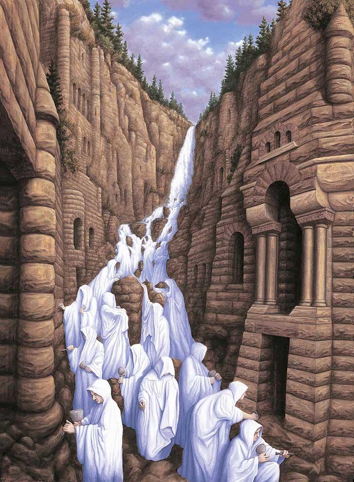 magico-realismo-robert-gonsalves-3-3__880