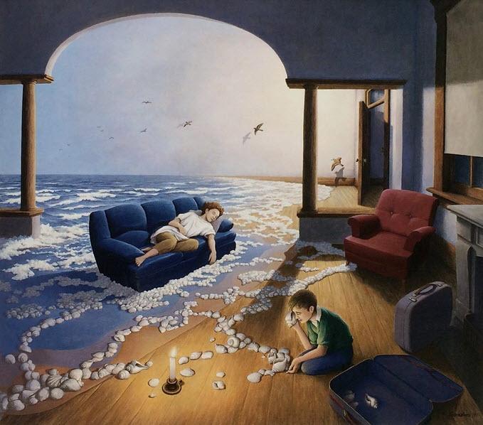 magico-realismo-robert-gonsalves-33