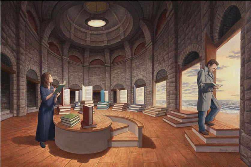 magico-realismo-robert-gonsalves-34