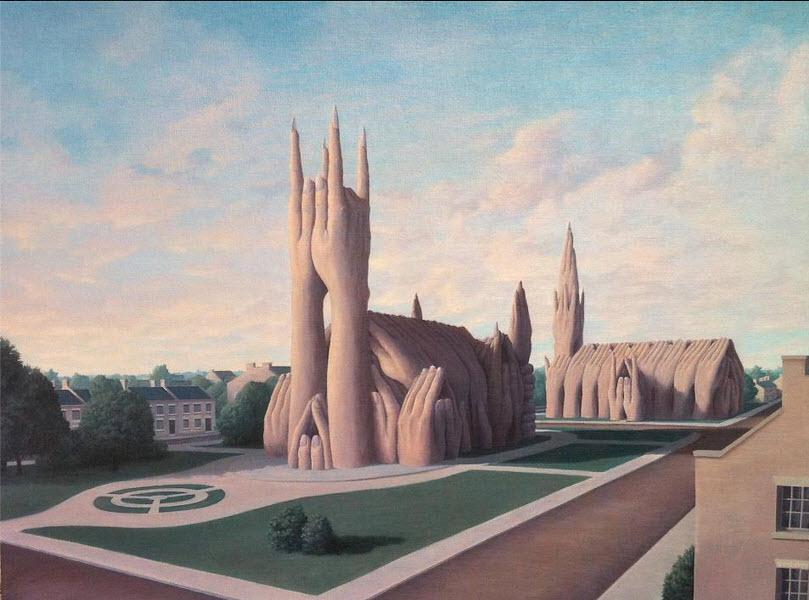 magico-realismo-robert-gonsalves-37