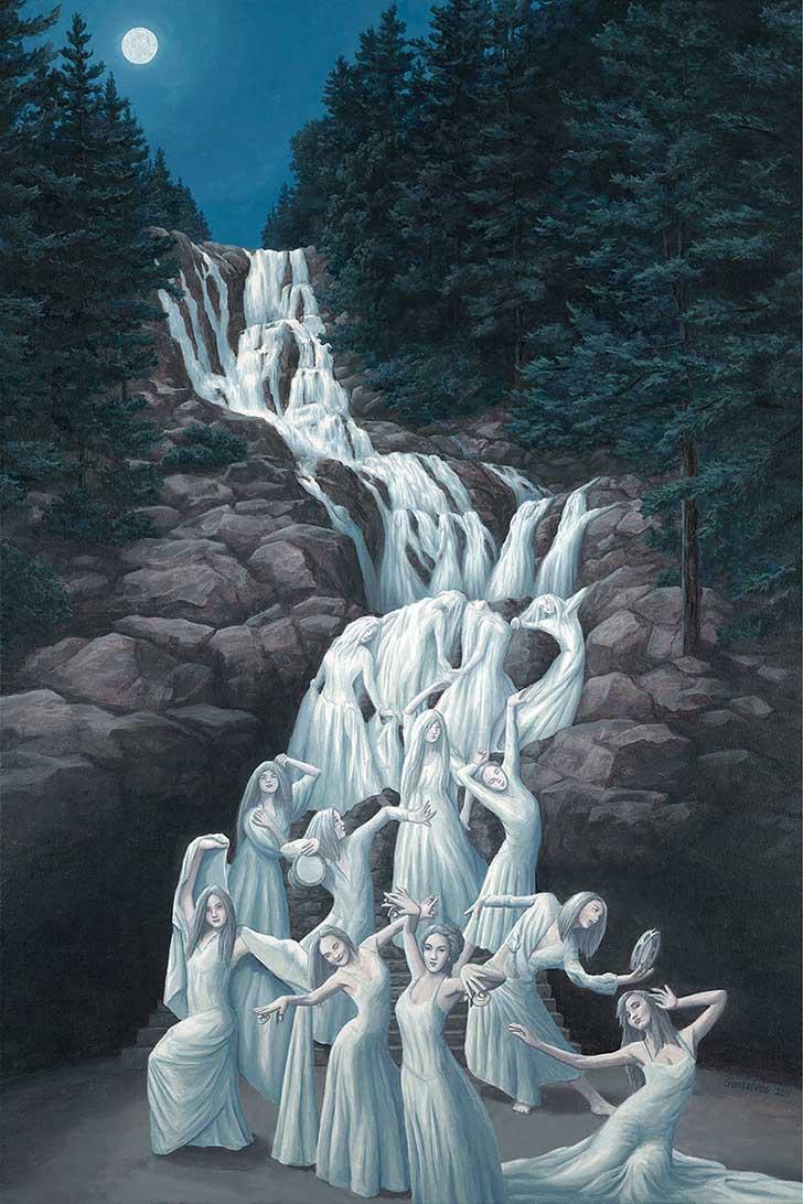 magico-realismo-robert-gonsalves-5__880