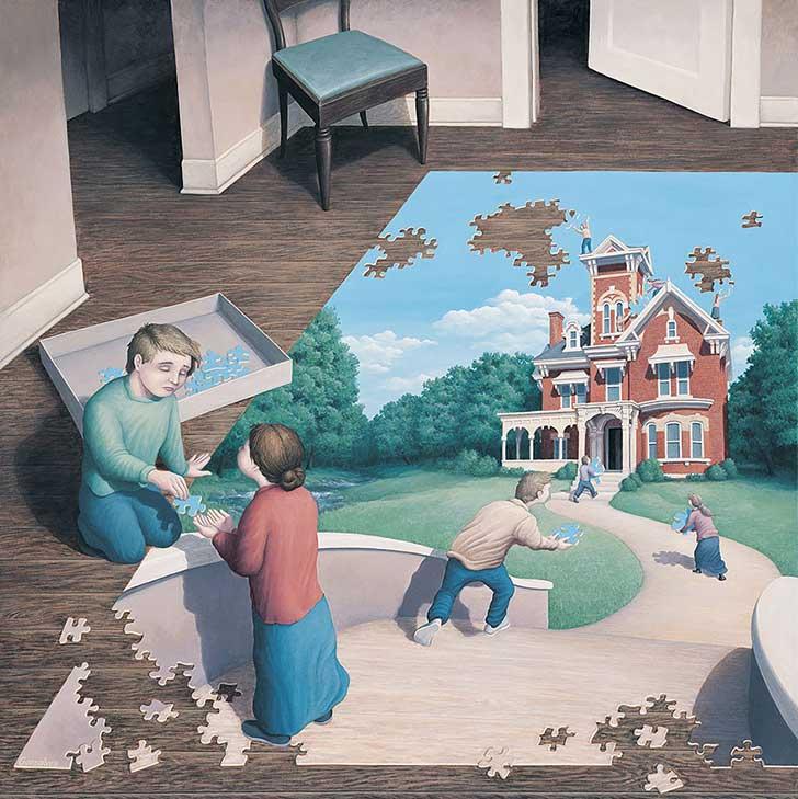magico-realismo-robert-gonsalves-6