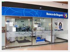 Listado de sucursales del Banco de Bogotá en la ciudad de Cali – Oficinas y Horarios de Atención de Sucursales Bancarias