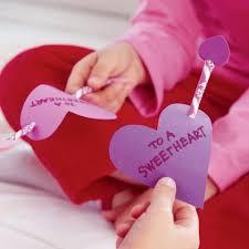 Ideas fáciles para regalar este San Valentin
