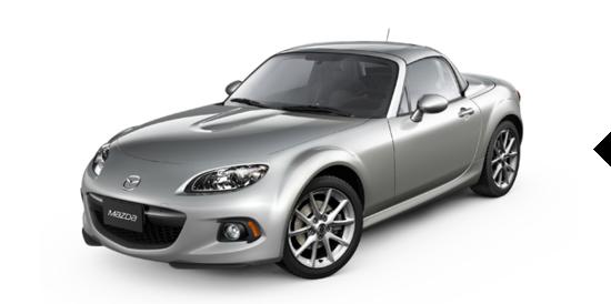 Mazda-MX5-Versiones-MX-5-Mecánico-01