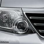 Imagenes Toyota Fortuner Automática 2015