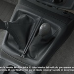 Imagenes Toyota Fortuner