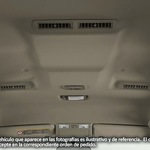 Imagenes Toyota Fortuner Automática Tapizado