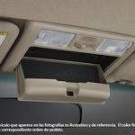 Imagenes Toyota Fortuner Automática 215