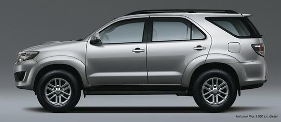 imagenes-toyota-fortuner-plus-diesel-2015-2