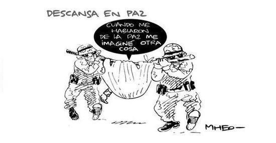 Imagenes de los soldados con frases