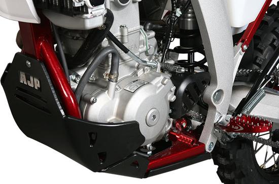 ficha-tecnica-ajp-pr5-motor