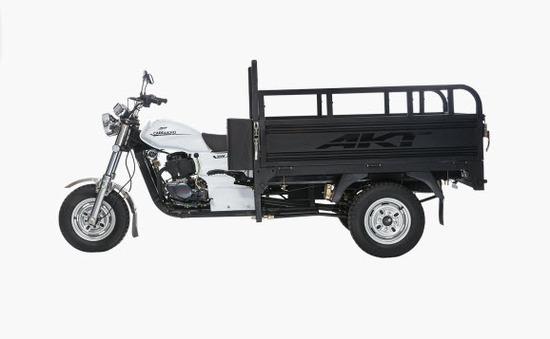 ficha-tecnica-akt-carguero-3w-200-cc-5
