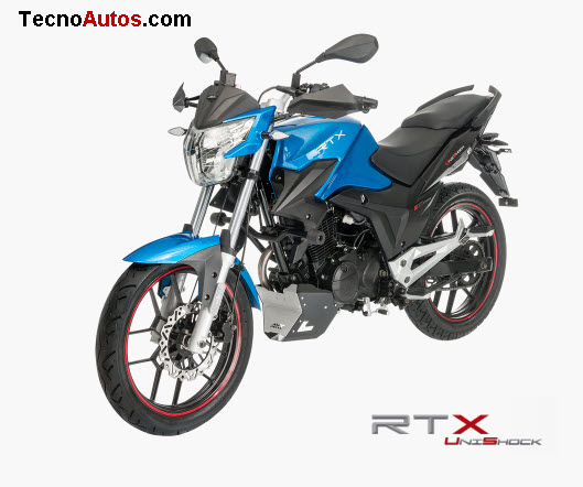 ficha-tecnica-moto-akt-tipo-street-RTX-Unishock-3