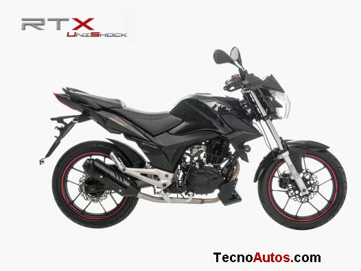 ficha-tecnica-moto-akt-tipo-street-RTX-Unishock-4