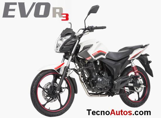 ficha-tecnica-moto-akt-tipo-street-new-evo-125-R3-1