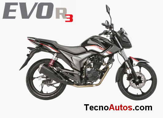 ficha-tecnica-moto-akt-tipo-street-new-evo-125-R3-2