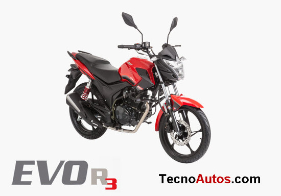 ficha-tecnica-moto-akt-tipo-street-new-evo-125-R3-3