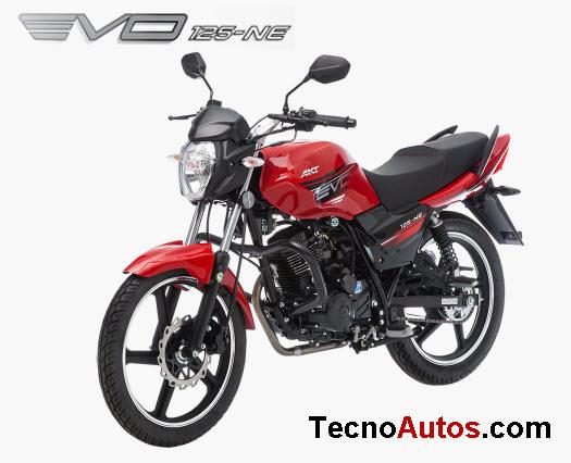 ficha-tecnica-moto-akt-tipo-street-new-evo-125-ne-4