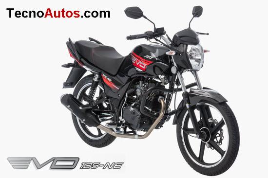 ficha-tecnica-moto-akt-tipo-street-new-evo-125-ne-5