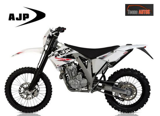ficha-tecnica-moto-enduro-ajp-pr5
