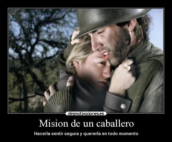 Fotos De Soldados Con Frases Imagenes De Soldados Frases