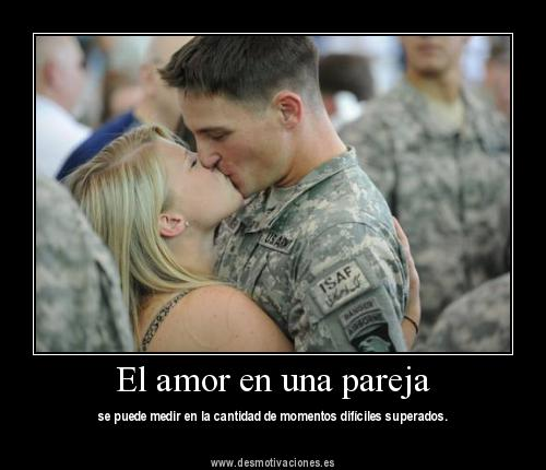 imagenes-de-soldados-con-frases-de-amor