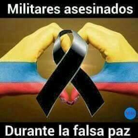 imagenes-para-compartir-el-dolor-de-las-familias-de-los-soldados-muertos-en-colombia-1