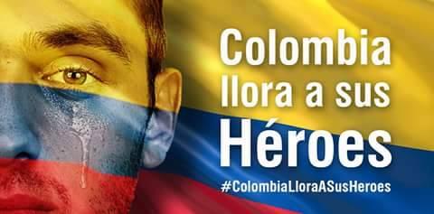 imagenes-para-compartir-el-dolor-de-las-familias-de-los-soldados-muertos-en-colombia