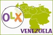 Carros Venezolanos en Cúcuta