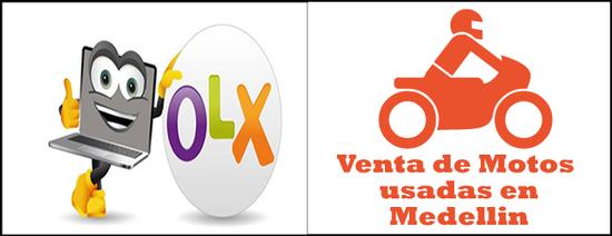 olx-colombia-compra-y-venta-de-motos-usadas-en-medellin-antioquia