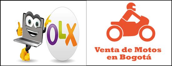 OLX Colombia compra y venta de motos usadas Derbi en bogota cundinamarca